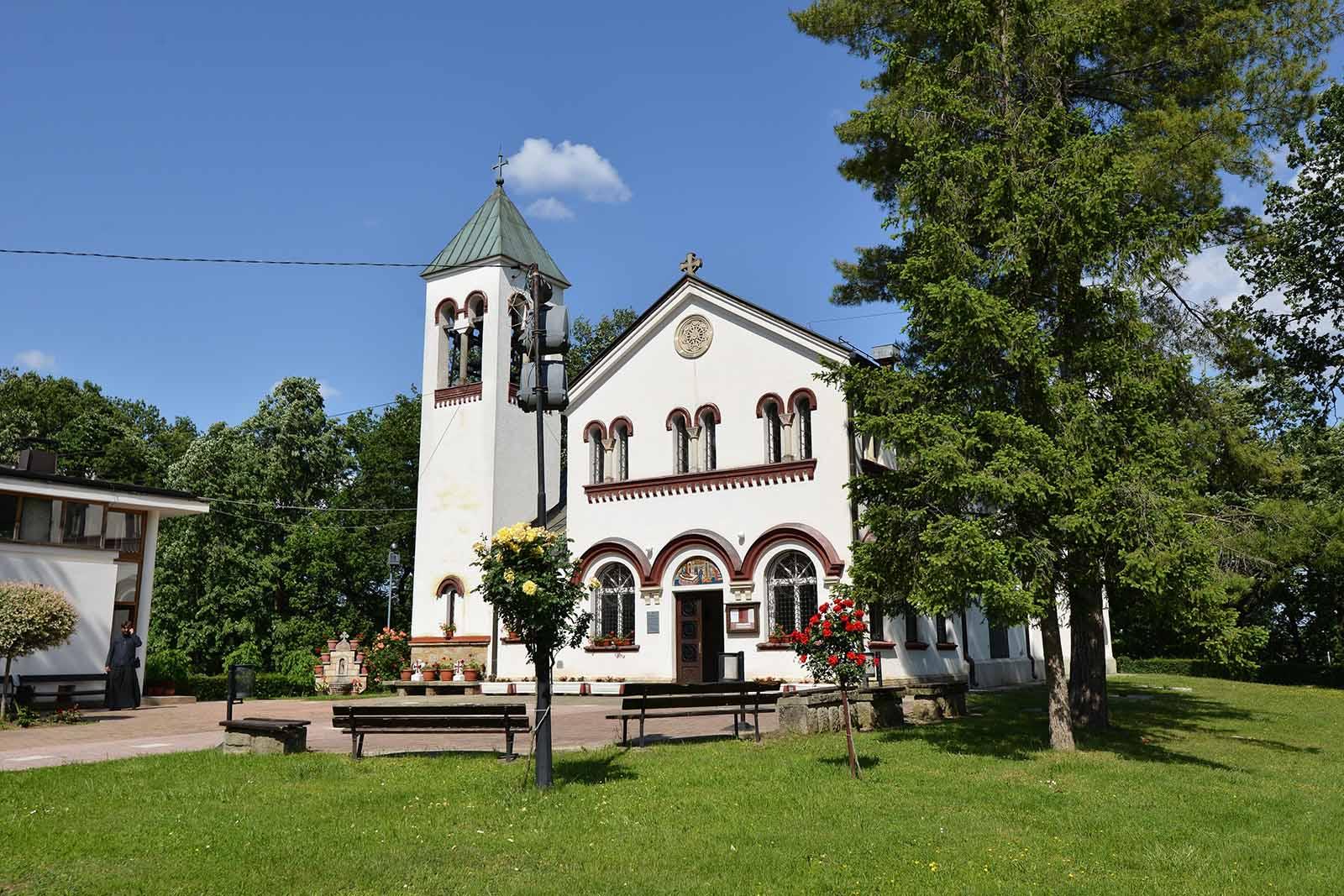Crkva-01