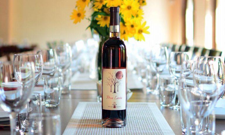 Свети Трифун се прославља уз дегустацију вина