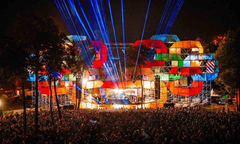 Фестивали се враћају