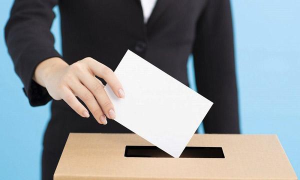 Одлука о расписивању избора за чланове Савета МЗ