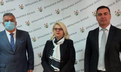 ОДРЖАНА СЕДНИЦА  ОДБОРА ЗА ФИНАНСИЈЕ  СКУПШТИНЕ СРБИЈЕ