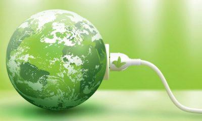 Расписан Јавни позив за суфинансирање мера енергетске ефикасности